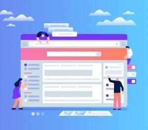 ataşehir-web-tasarim-firmalari